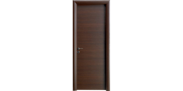 IN-800-flat-wenge