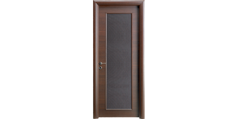 IN-860-wenge
