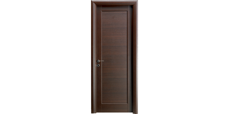 IN-890-wenge