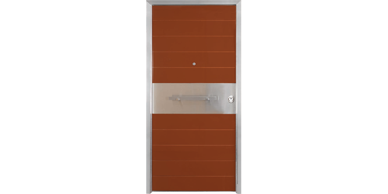 SW-490-inox-Brown